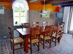 Holiday home 6990 in Henne for 8 people - image 12080099