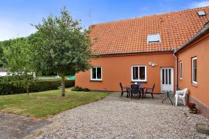 Holiday home 7079 in Langeland, Lohals for 6 people - image 12303715