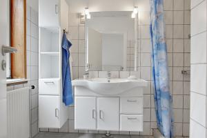 Holiday home 7079 in Langeland, Lohals for 6 people - image 12303718
