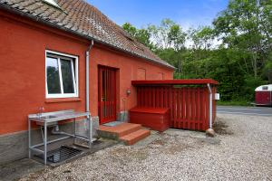 Holiday home 7079 in Langeland, Lohals for 6 people - image 12303733