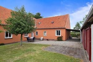 Holiday home 7079 in Langeland, Lohals for 6 people - image 12303735