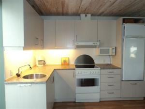 Holiday home 7083 in Hasmark for 6 people - image 12080319