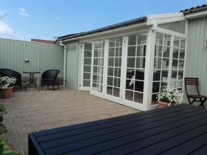 Holiday home 7083 in Hasmark for 6 people - image 15236266