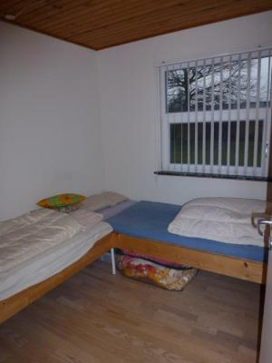 Holiday home 7130 in Hasmark for 6 people - image 12080510