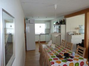 Holiday home 7130 in Hasmark for 6 people - image 12080502