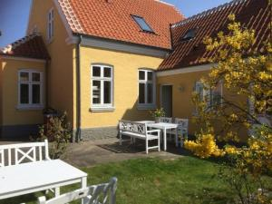 Holiday home 7929 in Skagen for 16 people - image 12082940