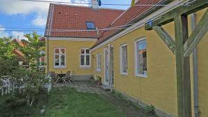 Holiday home 7929 in Skagen for 16 people - image 24431049