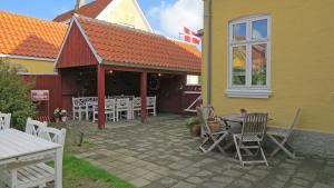Holiday home 7929 in Skagen for 16 people - image 24431051