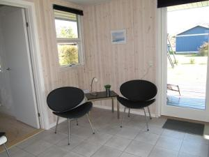 Holiday home 7198 in Juelsminde for 5 people - image 12080678