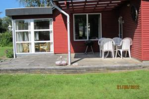 Holiday home 7152 in Liseleje for 4 people - image 12080562