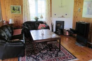 Holiday home 7152 in Liseleje for 4 people - image 12080564