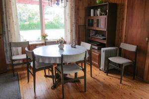 Holiday home 7152 in Liseleje for 4 people - image 12080565