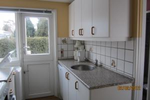 Holiday home 7152 in Liseleje for 4 people - image 12080569