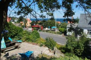 Holiday home 7215 in Sandvig for 4 people - image 12080747