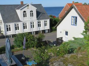 Holiday home 7215 in Sandvig for 4 people - image 15574483