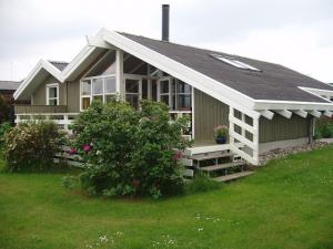 Holiday home 7281 in Bøjden for 6 people - image 12080975