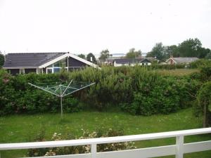 Holiday home 7281 in Bøjden for 6 people - image 12080977