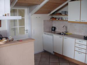 Holiday home 7281 in Bøjden for 6 people - image 12080979