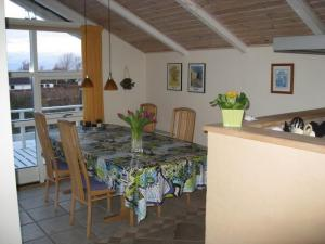 Holiday home 7281 in Bøjden for 6 people - image 12080980