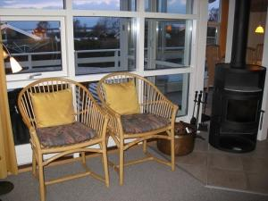 Holiday home 7281 in Bøjden for 6 people - image 12080981