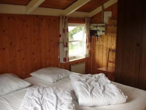 Holiday home 7281 in Bøjden for 6 people - image 12080982