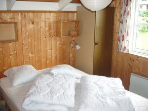 Holiday home 7281 in Bøjden for 6 people - image 12080983