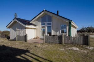 Holiday home 7289 in Blokhus for 8 people - image 12080994