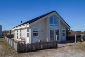 Holiday home 7289 in Blokhus for 8 people - image 12080995