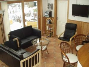 Holiday home 7293 in Klint for 12 people - image 12083877