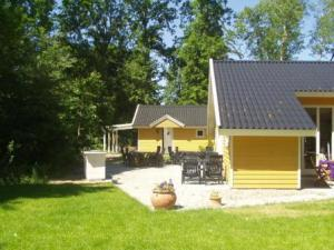 Holiday home 7293 in Klint for 12 people - image 12083878