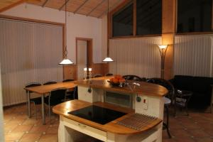 Holiday home 7293 in Klint for 12 people - image 12083880