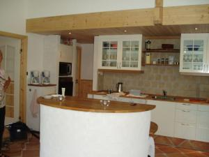 Holiday home 7293 in Klint for 12 people - image 12083882