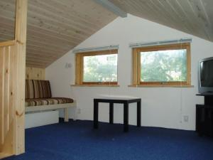 Holiday home 7293 in Klint for 12 people - image 12083886
