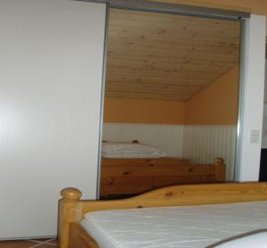 Holiday home 7293 in Klint for 12 people - image 12083889