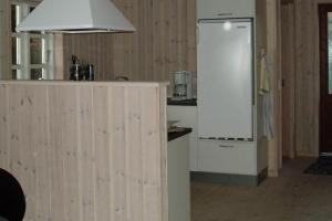 Holiday home 7326 in Hejlsminde for 6 people - image 12081092
