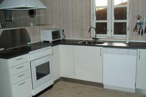 Holiday home 7326 in Hejlsminde for 6 people - image 12081093
