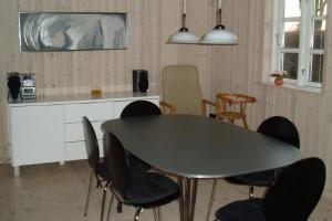 Holiday home 7326 in Hejlsminde for 6 people - image 12081094