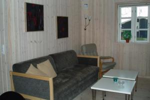 Holiday home 7326 in Hejlsminde for 6 people - image 12081095