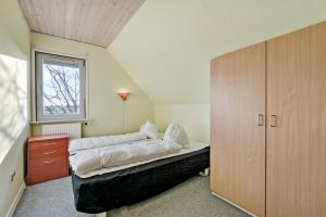 Holiday home 7691 in Eskov Strandpark for 41 people - image 24403263