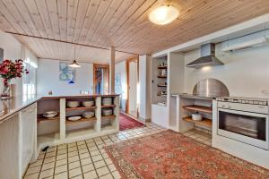 Holiday home 7691 in Eskov Strandpark for 41 people - image 24403288