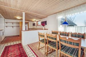 Holiday home 7691 in Eskov Strandpark for 41 people - image 24403290