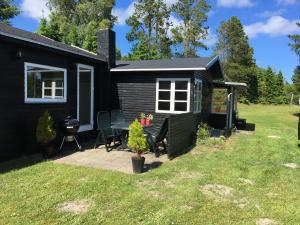 Holiday home 7338 in Hals for 6 people - image 13886611