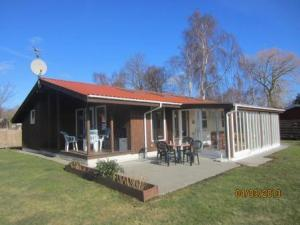 Holiday home 7339 in Juelsminde for 8 people - image 12081133