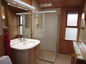 Holiday home 7339 in Juelsminde for 8 people - image 12081144
