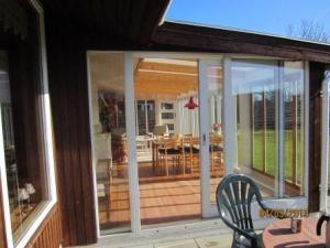 Holiday home 7339 in Juelsminde for 8 people - image 12081134