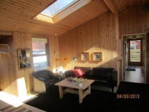 Holiday home 7339 in Juelsminde for 8 people - image 12081136