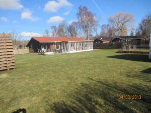 Holiday home 7339 in Juelsminde for 8 people - image 12081138