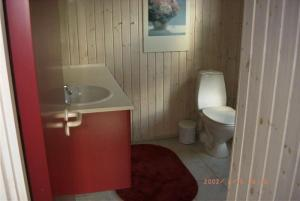 Holiday home 7787 in Amtoft for 8 people - image 12082479
