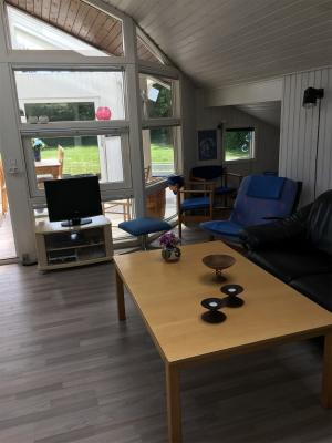 Holiday home 7787 in Amtoft for 8 people - image 13886631