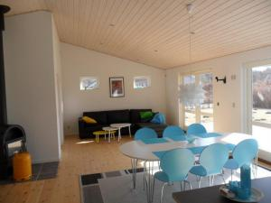 Holiday home 7367 in Fjellerup for 6 people - image 12081244